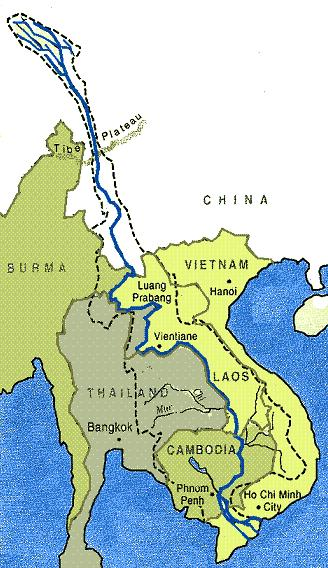 Mekong_river_location