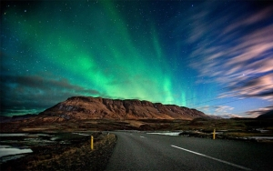nothernlights1